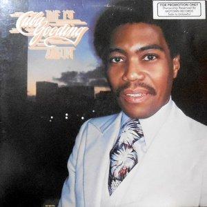 LP / CUBA GOODING / THE 1ST CUBA GOODING ALBUM