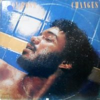 LP / T-BOY ROSS / CHANGES