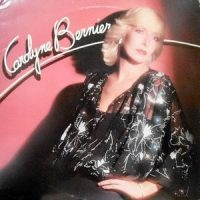 LP / CAROLYNE BERNIER / CAROLYNE BERNIER