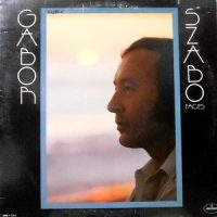 LP / GABOR SZABO / FACES