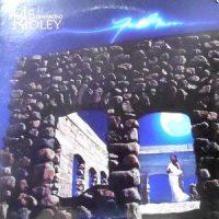 LP / SHARON RIDLEY / FULL MOON