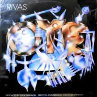 LP / RIVAS / OYE