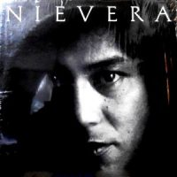 LP / ROBERTO NIEVERA / NIEVERA