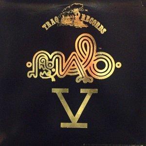 LP / MALO / V