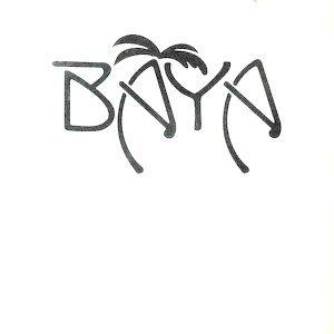LP / BAYA / BAYA