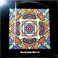 LP / BARCLAY JAMES HARVEST / BARCLAY JAMES HARVEST
