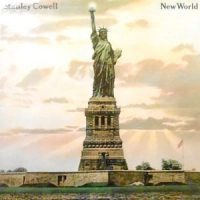 LP / STANLEY COWELL / NEW WORLD