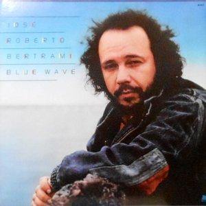 LP / JOSE ROBERTO BERTRAMI / BLUE WAVE