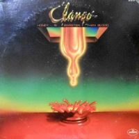 LP / CHANGO / HONEY IS SWEETER THAN BLOOD