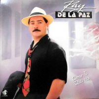 LP / RAY DE LA PAZ / COMO TU QUIERAS