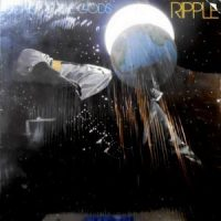 LP / RIPPLE / SONS OF THE GODS