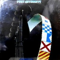 LP / PORT AUTHORITY / PORT AUTHORITY