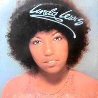 LP / LINDA LEWIS / FATHOMS DEEP