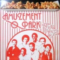 LP / AMUZEMENT PARK / AMUZEMENT PARK