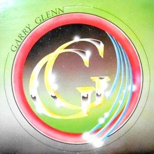 LP / GARRY GLENN / GG