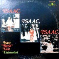 LP / ISAAC