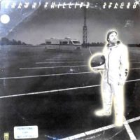 LP / SHAWN PHILLIPS / SPACED