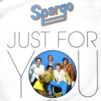 7 / SPARGO / JUST FOR YOU / FANDANGO'S INVITATION
