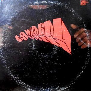 LP / LOWRELL / LOWRELL