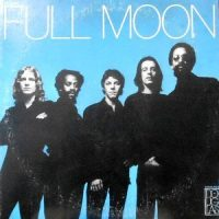 LP / FULL MOON / FULL MOON