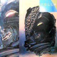 LP / YELLO / STELLA