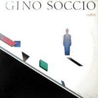 LP / GINO SOCCIO / OUTLINE