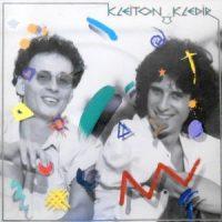 LP / KLEITON & KLEDIR / KLEITON E KLEDIR