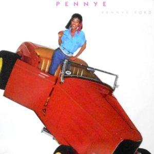 LP / PENNYE FORD / PENNYE