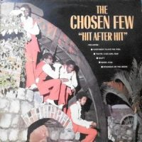LP / THE CHOSEN FEW / HIT AFTER HIT