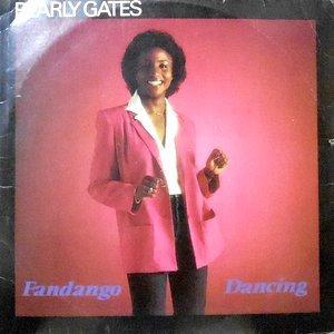 12 / PEARLY GATES / FANDANGO DANCING / DANCIN' ON A DREAM