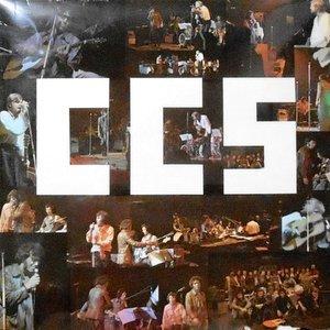 LP / CCS / CCS