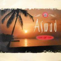12 / ASWAD / ON & ON ( DANCEHALL MIX)