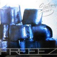 LP / FREEEZ / SOUTHERN FREEEZ