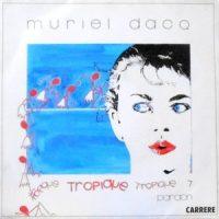 7 / MURIEL DACQ / TROPIQUE / PARDON