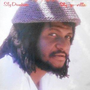 LP / SLY DUNBAR / SLY-GO-VILLE