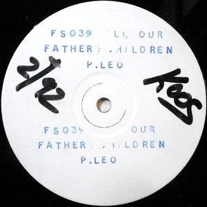12 / PHILLIP LEO / ALL OUR FATHER'S CHILDREN