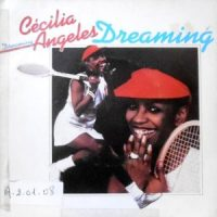 7 / CECILIA ANGELES / DREAMING / FANTASY