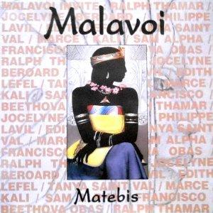 LP / MALAVOI / MATEBIS