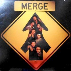 LP / MERGE / MERGE