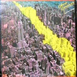 LP / GLORIA GAYNOR / PARK AVENUE SOUND