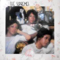 LP / SUPREMES / THE SUPREMES
