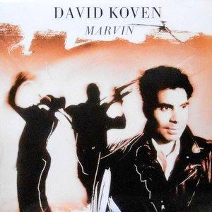 7 / DAVID KOVEN / MARVIN