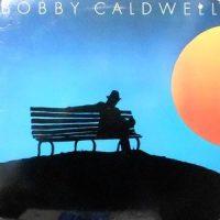 LP / BOBBY CALDWELL / BOBBY CALDWELL