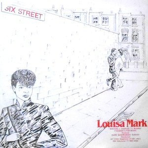 12 / LOUISA MARK / 6, SIX STREET
