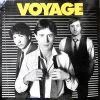 LP / VOYAGE / VOYAGE 3