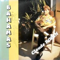 7 / CLAUDE ROBIN / BAHAMAS
