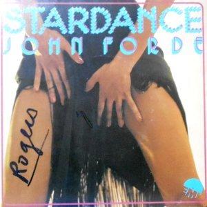 7 / JOHN FORDE / STARDANCE / FLIGHT OF THE JUMPING BEAN