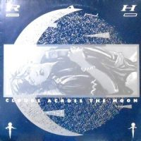 12 / RAH BAND / CLOUDS ACROSS THE MOON