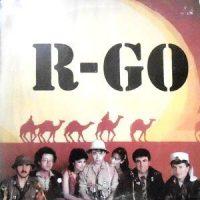 LP / R-GO / R-GO
