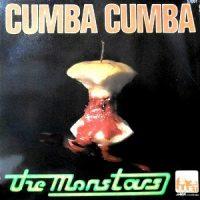 7 / THE MONSTARS / CUMBA CUMBA / KAMASSA BEEF